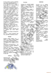 Превью belyj-s-rozovym-komplekt_34_p2 (493x700, 196Kb)