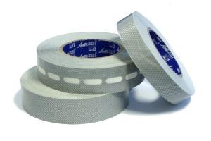 Lentyi-dlya-polikarbonata (300x200, 16Kb)