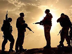 Американцы в Афгане (300x225, 32Kb)