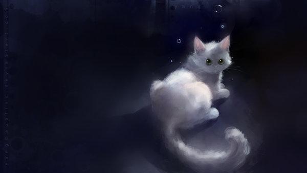 yang_wallpaper_by_apofiss-d32wja9 (600x338, 17Kb)