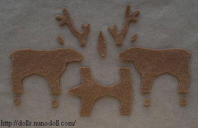 reindeer1 (400x260, 23Kb)