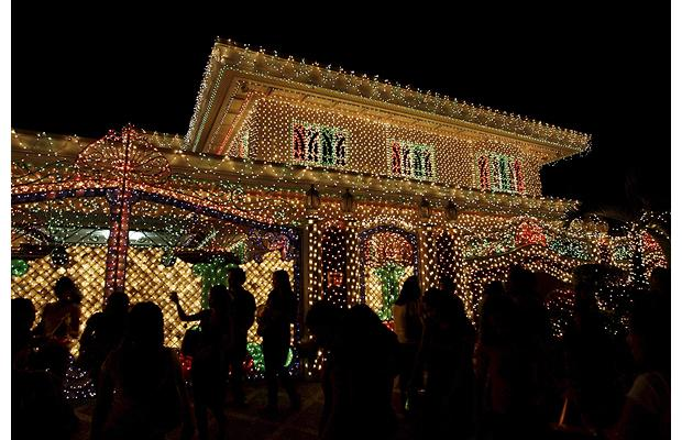 philippines-house-chritmas-lights-3 (620x400, 58Kb)