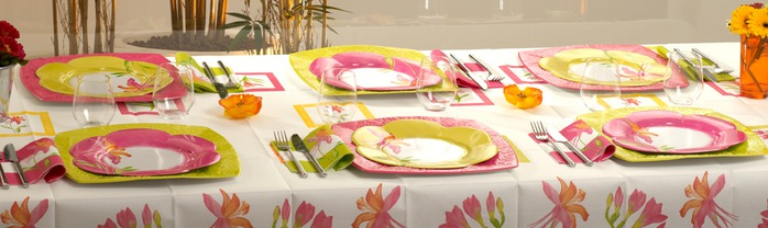 Very-nice-tableware-for-summer-picnic-by-Tifany-Industries-15 (700x208, 56Kb)