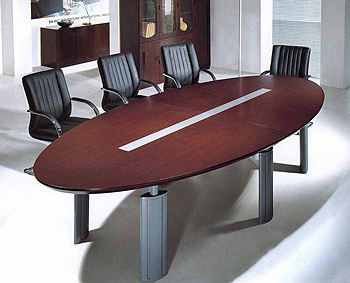 мебель для переговоров (350x283, 19Kb)