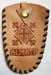 Превью Казахский орнамент на футляре для ключей. (482x700, 432Kb)