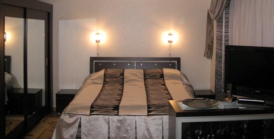 гостиницы (550x280, 120Kb)