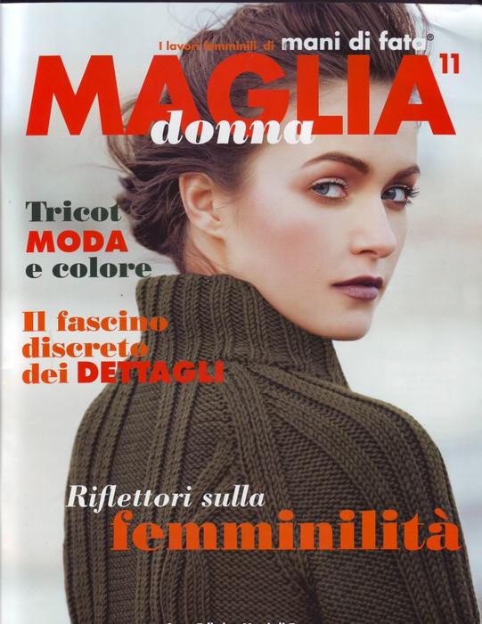 4014748_DONNA_Speciale_maglia_1101_ (541x700, 309Kb)