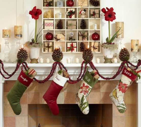 christmas-decorations-pottery-barn-2-554x498 (554x498, 90Kb)