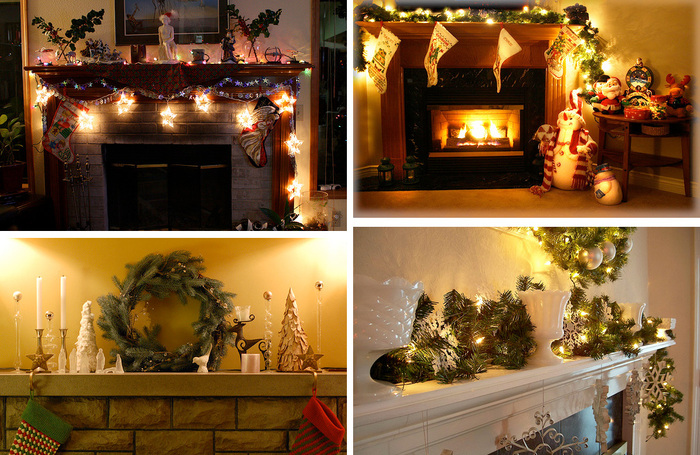 christmas-fireplace-decorations (700x455, 213Kb)