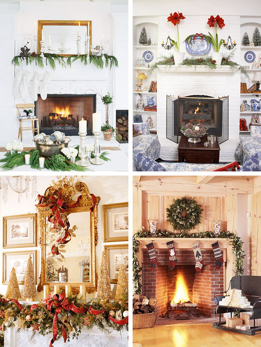 christmas-mantel-decorations-1 (527x700, 235Kb)