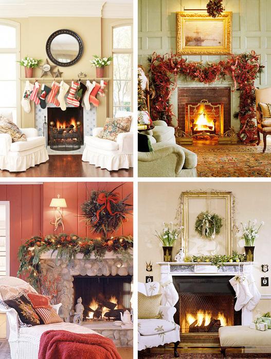 christmas-mantel-decorations-5 (527x700, 233Kb)