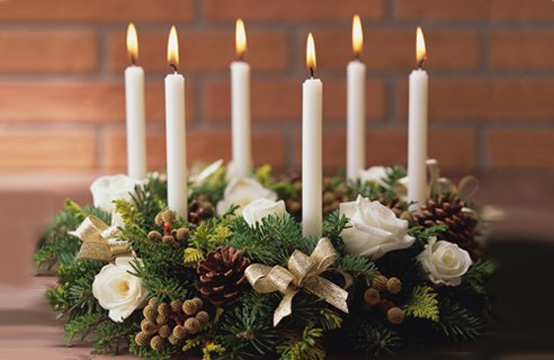 christmas-table-decorating-ideas-3 (554x360, 64Kb)