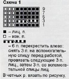 337_2 (231x264, 45Kb)