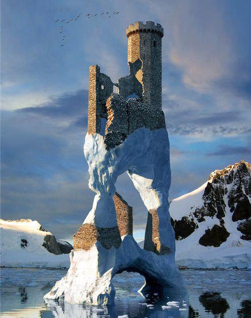 башня (499x631, 55Kb)