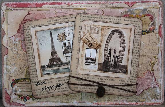 Paris1 (576x374, 101Kb)