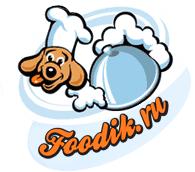 2447247_logo (195x172, 9Kb)