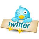 твиттер (128x128, 17Kb)