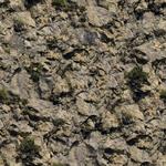 Превью stone04 (512x512, 407Kb)
