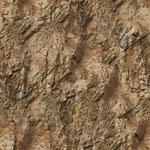 ������ stone06 (512x512, 400Kb)