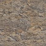 Превью stone10 (512x512, 372Kb)