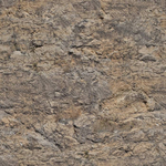 ������ stone10 (512x512, 372Kb)