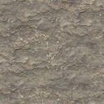 Превью stone12 (512x512, 280Kb)