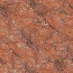 ������ stone14 (512x512, 352Kb)