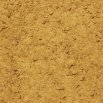 ������ sand02 (512x512, 409Kb)