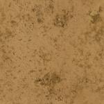 Превью sand06 (512x512, 376Kb)