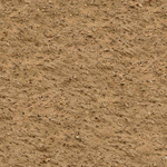 Превью sand08 (512x512, 360Kb)
