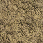 ������ sand10 (512x512, 456Kb)