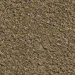 Превью sand12 (512x512, 463Kb)