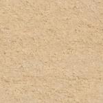 Превью sand14 (512x512, 265Kb)
