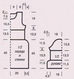thumb (2) (250x267, 9Kb)