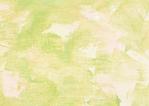 Превью Paint-textures2_artshare.ru_3 (700x496, 298Kb)