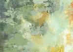 Превью Paint-textures2_artshare.ru_6 (700x496, 299Kb)