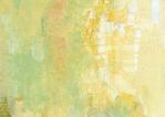 Превью Paint-textures2_artshare.ru_7 (700x496, 289Kb)
