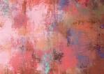 Превью Paint-textures2_artshare.ru_9 (700x496, 297Kb)