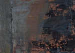 Превью Paint-textures2_artshare.ru_11 (700x496, 321Kb)