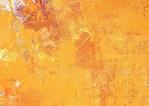 Превью Paint-textures2_artshare.ru_13 (700x496, 338Kb)