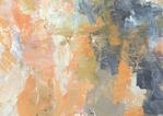 Превью Paint-textures2_artshare.ru_15 (700x496, 334Kb)