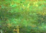 Превью Paint-textures2_artshare.ru_18 (700x496, 353Kb)