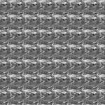 Превью cajoline_silverpapers_1 (700x700, 186Kb)