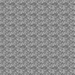 Превью cajoline_silverpapers_3 (700x700, 200Kb)