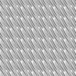 Превью cajoline_silverpapers_6 (700x700, 167Kb)