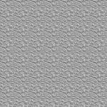 Превью cajoline_silverpapers_8 (700x700, 241Kb)
