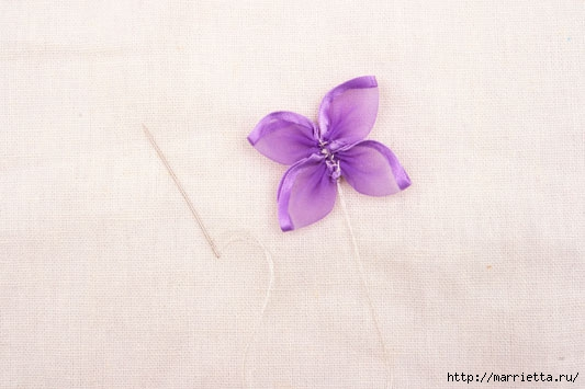 toalha-borboleta_exp11_21.