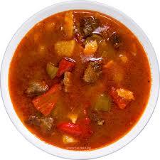 венгерский суп гуляш (225x225, 8Kb)