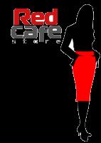 logo (142x201, 5Kb)