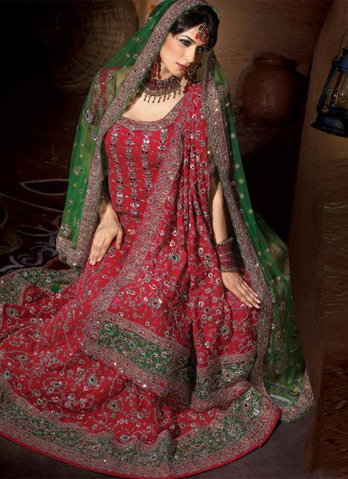 Wedding-Lehenga-2011 (509x700, 70Kb)